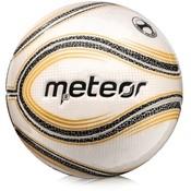 Innovation futsalový míč