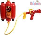 Přístroj hasicí dětský na vodu na záda