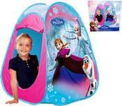 Stan zahradní pro holky 75x75x90cm Disney FROZEN Ledové Království