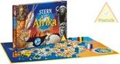 Hra Hvězda Afriky