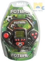 Hra LCD fotbal