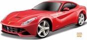 RC auto 1:24 Ferrari F12 Berlinetta