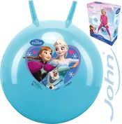 Hopsadlo Frozen (Ledové Království) 500 mm (skákací míč)