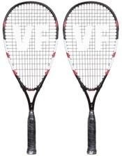 Speed Badminton 2500 Set sada raket