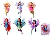 Panenka WinX Mythix Fairy