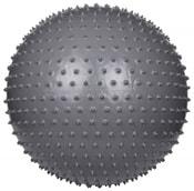 Gymball Massage III gymnastický míč masážní