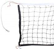 Volejbal Advantage volejbalová síť