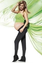 Těhotenské legíny Veronica