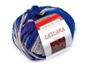 Pletací příze 50 g Cascara