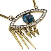 Originální náhrdelník th-xxn159