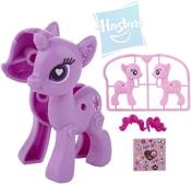 MLP My Little Pony POP Ponik 4dr DMC