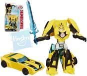 TRA Transformers RID s pohyblivými prvky