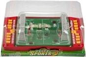 HRA Stolní fotbal plastový