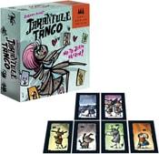 Hra Tarantule Tango