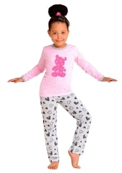 Dětské pyžamo Fifi