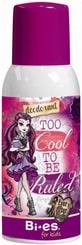 BI-ES Deodorant 100ml Ever After High Raven Queen