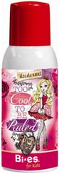 BI-ES Deodorant 100ml Ever After High Apple White