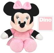 Disney myška Minnie 25cm