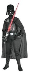 karnevalový kostým STAR WARS Darth Vader - vel. M