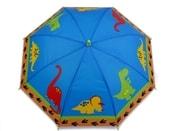 Dětský vystřelovací deštník