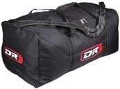 Bag 613 SR hokejová taška
