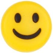 Tennis Dampener Smile Vibration Damper Absorber