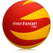 Nex                                                                    Volleyball Ball