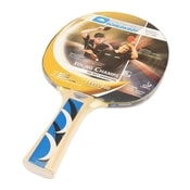 Young Champs 200 Table Tennis Paddle