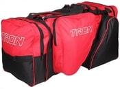 Locker Bag SR hokejová taška