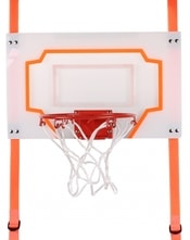 Mini Basketball Basketball Set