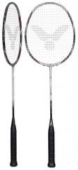 Atomos 700 Badminton Racket