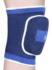 Bandáž koleno LS5706 elastická pěnový chránič