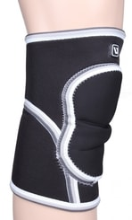 Bandáž koleno LS5751 neoprénová pěnový chránič