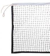 Merco Tennis Advantage tenisová síť