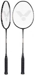 V Rap Magan Special Badminton Racket
