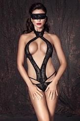Body Alexandra