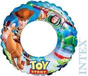 Kruh nafukovací 61cm do vody TOY STORY (Příběh Hraček)