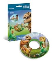 Naf kruh 50 cm - Hodný Dinosaurus