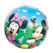 P91001 Nafukovací míč Mickey 51 cm