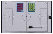Trenérská tabule FOTBAL 39 magnetická