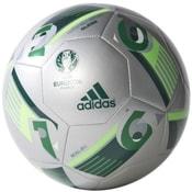 EURO 2016 Glider fotbalový míč