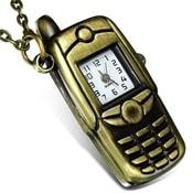 Originální hodinky s řetízkem th-nwf228
