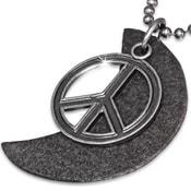 Pánský náhrdelník th-cth236