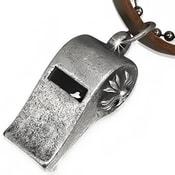 Pánský náhrdelník th-cth296