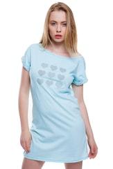 Dámská noční košile Mint