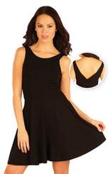 Šaty dámské bez rukávu 89333
