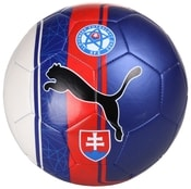 Puma Slovakia Fan fotbalový míč