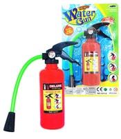 Vodní hasící přístroj