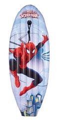 P98017 Lehátko dětské Spiderman