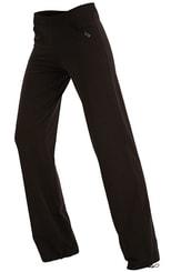Kalhoty dámské dlouhé 87220